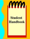 HS Handbook and SOS Information