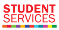 Office of Student Services Newsletters