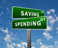 PAABLE Savings Program
