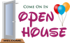 2016 Open House Dates