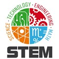 STEM Camp returns to Penn State