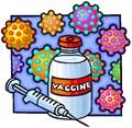 School Vaccination Requirements