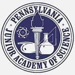 Regional Pennsylvania Junior Academy of Science (PJAS) Competition