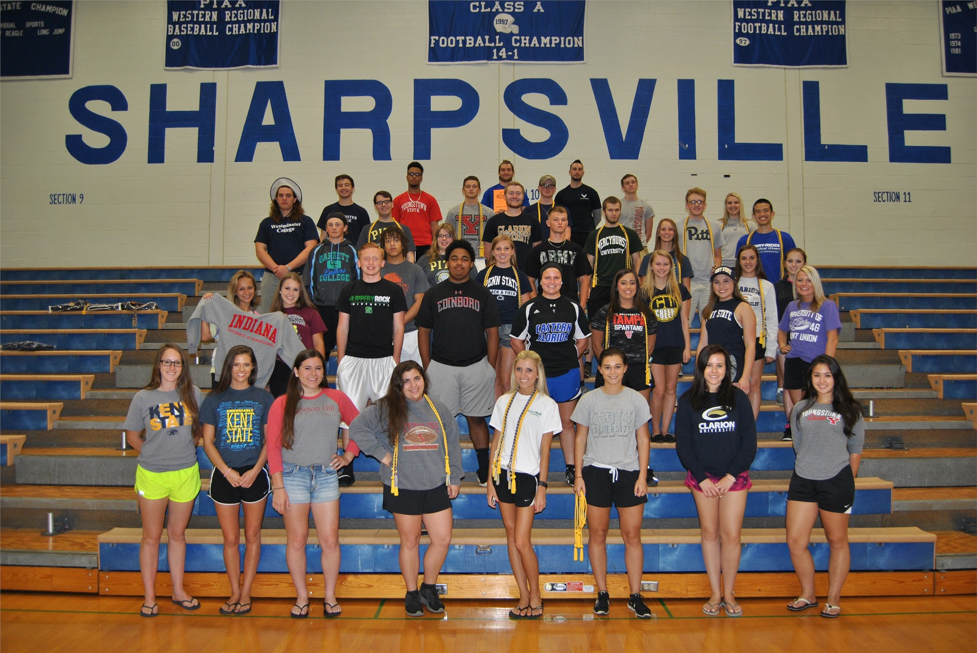 sharpsville online dating For the latter, course progress is synchronized as soon as you go online diplomas are available right away,  sharpsville area school district.
