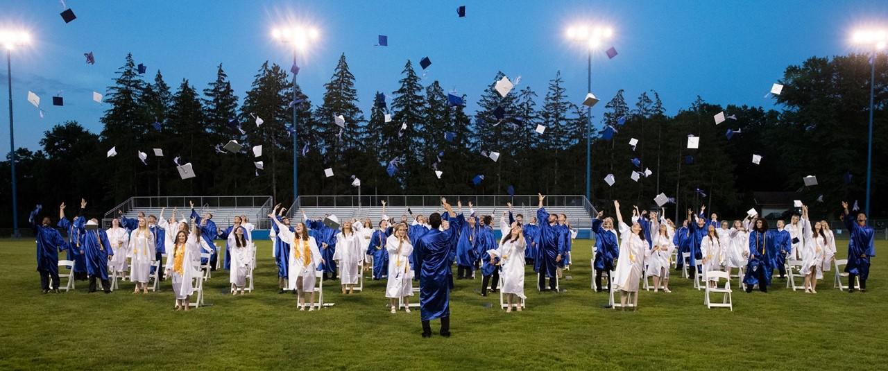 graduation2021