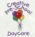 Creative Preschool and Daycare